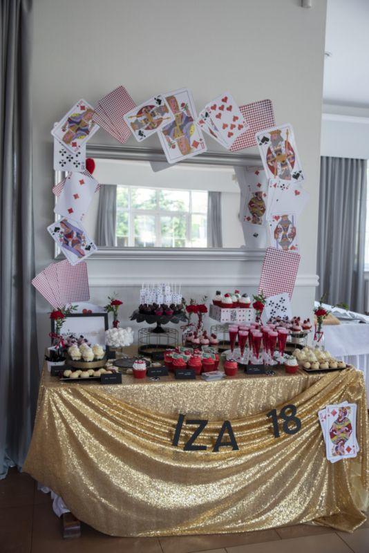 candy-bar-z-okazji-18-urodzin-motyw-kasyno-01