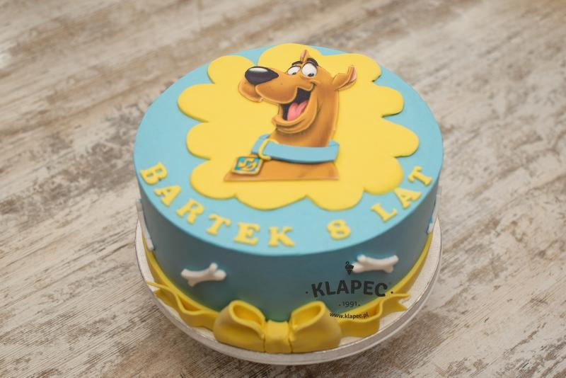 1-tort-urodzinowy-dla-chopca-scooby-doo