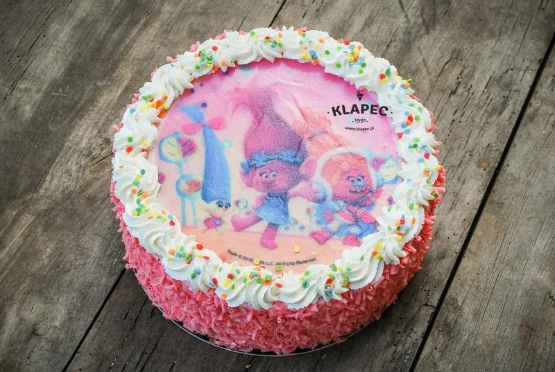 11-tort-trolle-tort-z-opatkiem