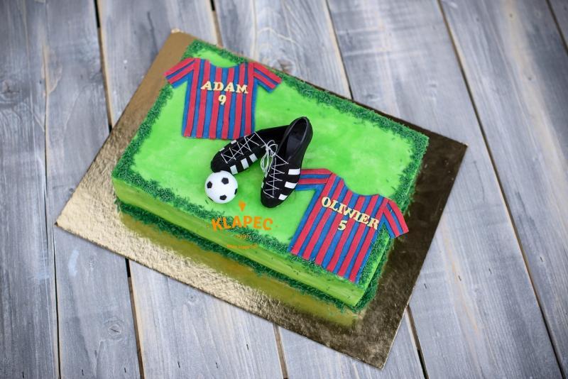 12-tort-dla-pikarza