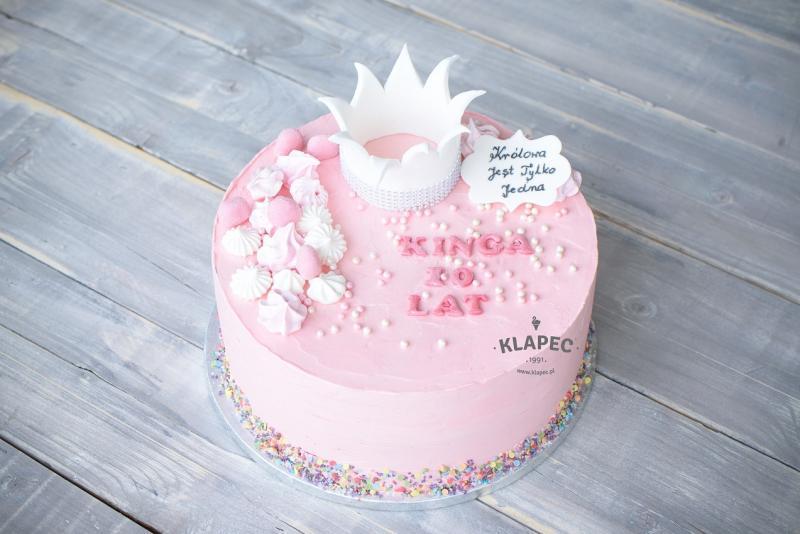17-tort-urodzinowy-dla-ksiniczki