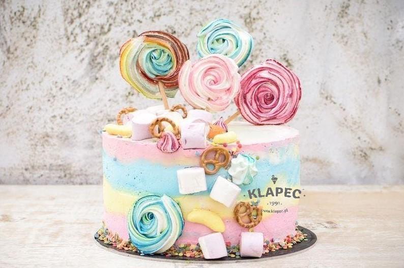 2-tort-tczowy-dla-dziewczynki
