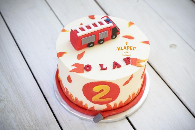 22-tort-urodzinowy-stra-poarna