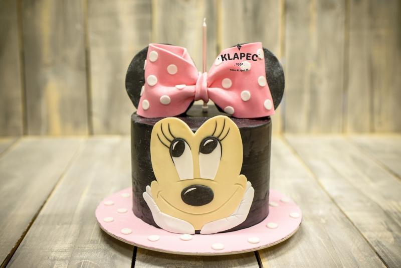 23-tort-urodzinowy-myszka-minnie