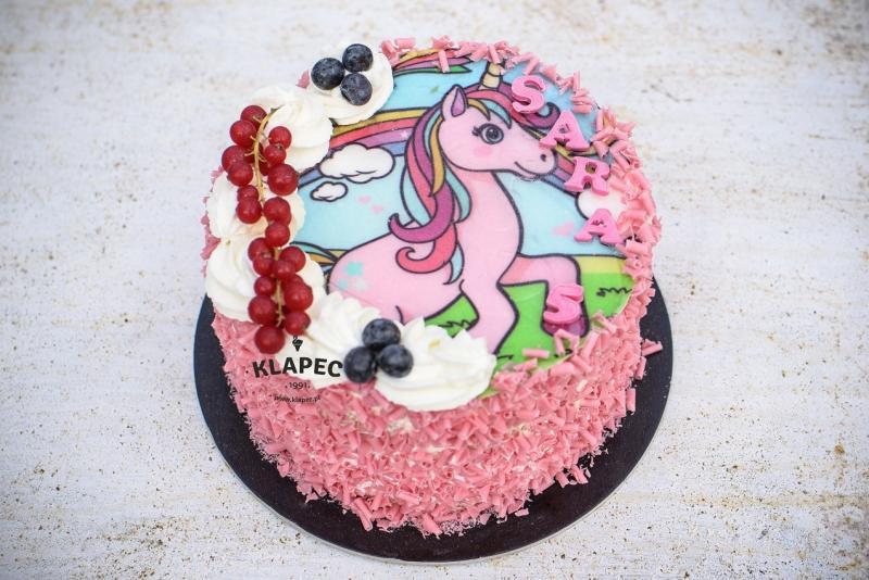 25-tort-urodzinowy-z-opatkiem-jednoroec