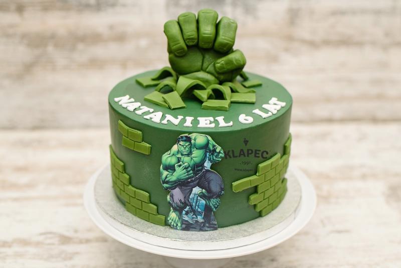 26-tort-urodzinowy-hulk