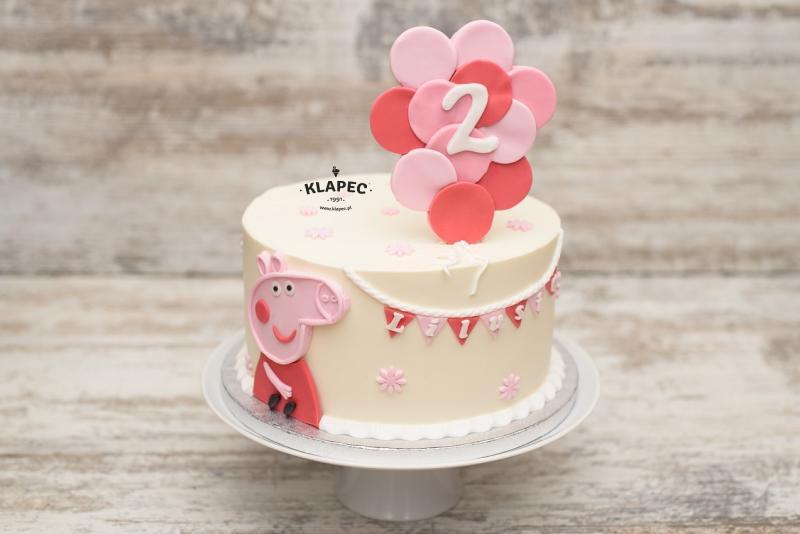 29-tort-urodzinowy-dla-dziewczynki-winka-peppa