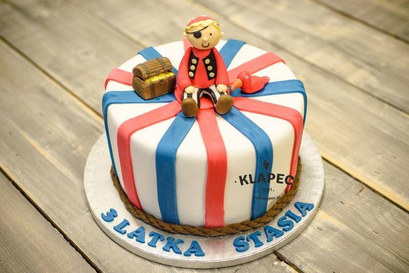 3-tort-dla-chopca-pirat