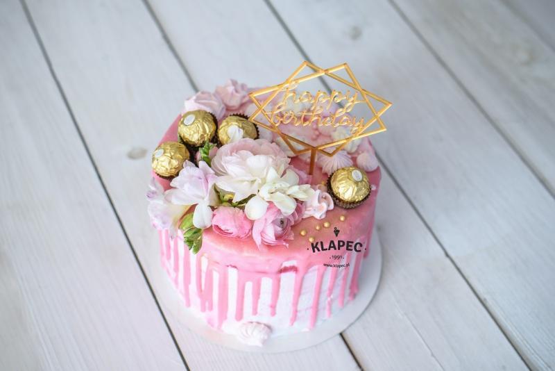 31-tort-ozdobiony-ywymi-kwiatami