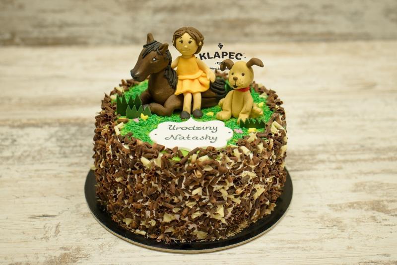 33-torty-urodzinowe-z-koniem