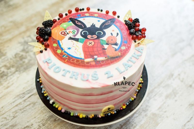 381-tort-urodzinowy-dla-dziecka-bing