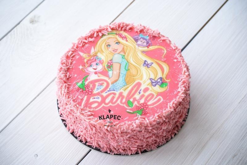 38tort-z-opatkiem-barbie
