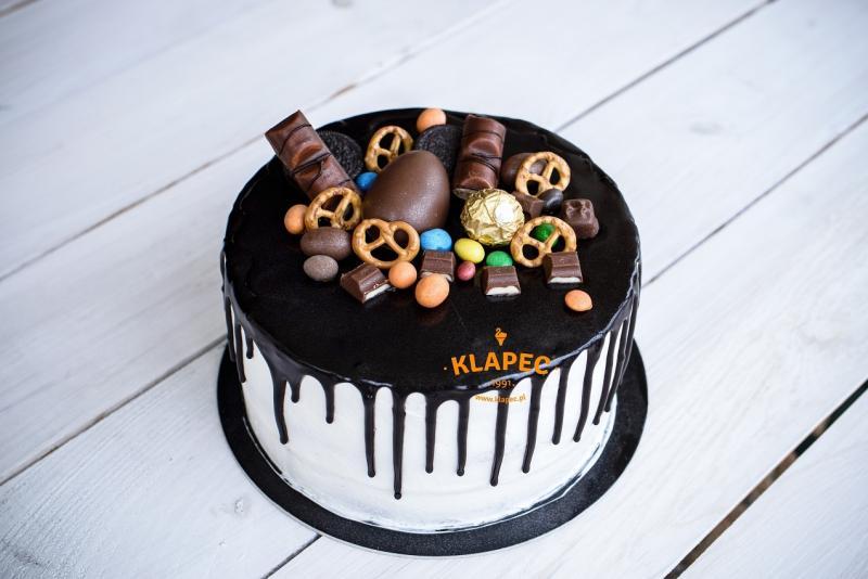 4-tort-urodzinowy-drip-cake