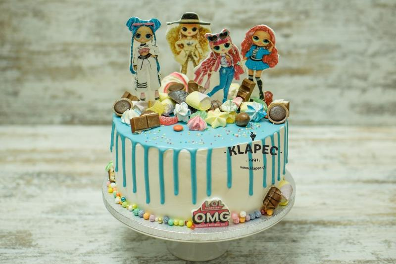 40-tort-urodzinowy-lol-surprise
