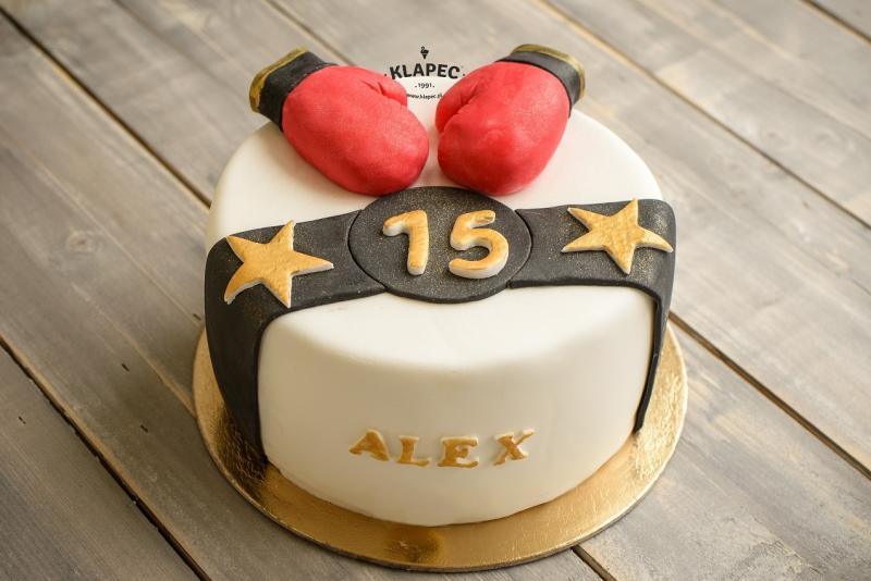 43tort-urodzinowy-dla-boksera