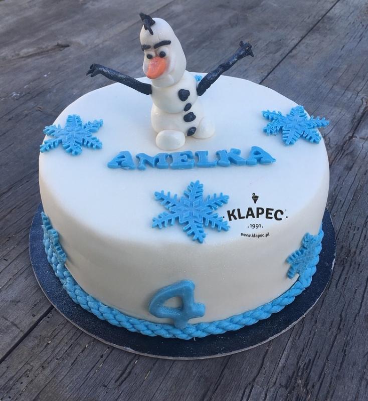 47tort-olaf-frozen