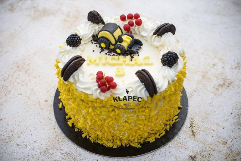 49-tort-urodzinowy-z-kopark