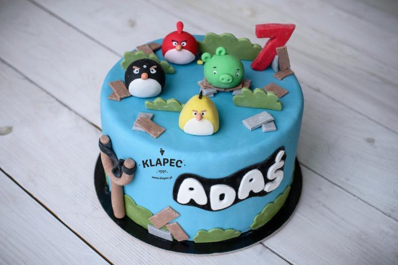 50tort-urodzinowy-angry-birds