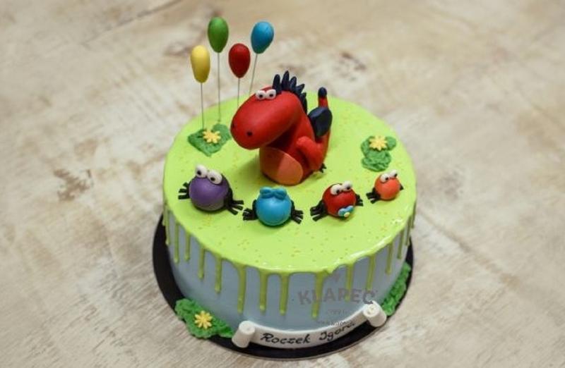 53tort-urodzinowy-smok-dyzio