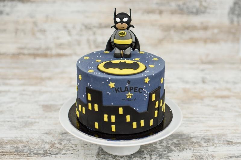 55tort-urodzinowy-batman