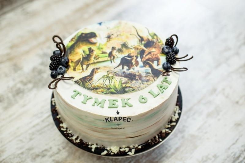 581-tort-urodzinowy-dla-chopca-tort-z-opatkiem-dinozaury