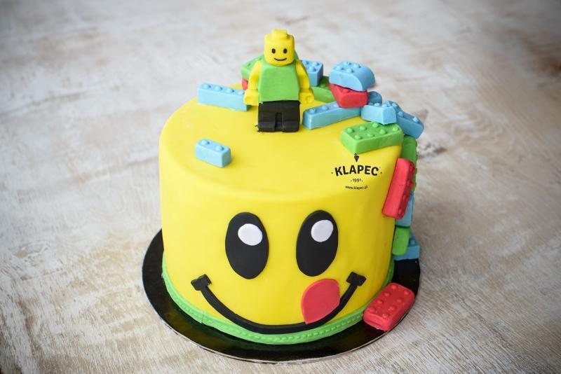 6-tort-urodzinowy-lego