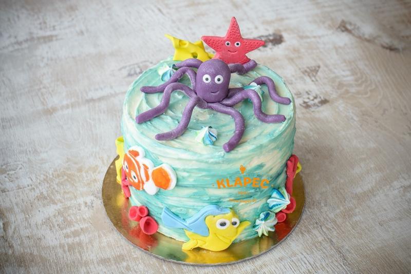 63-tort-urodzinowy-gdzie-jest-nemo