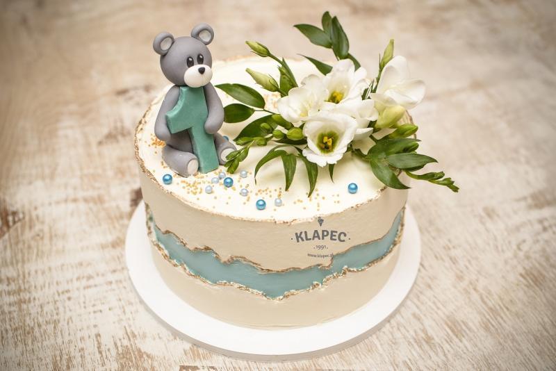 70-nowoczesny-tort-urodzinowy-dla-dziecka