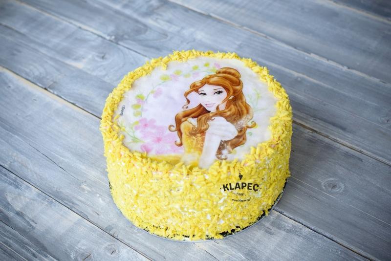 71-tort-z-opatkiem-ksiniczki