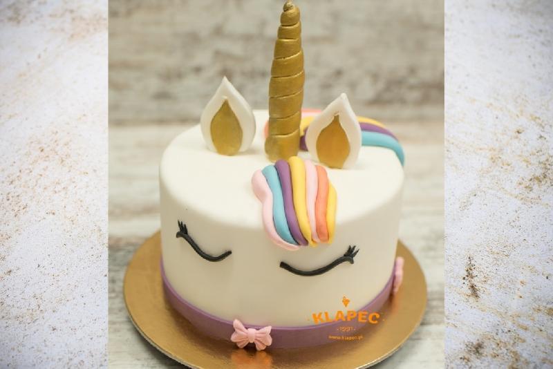 66.torty unicorny