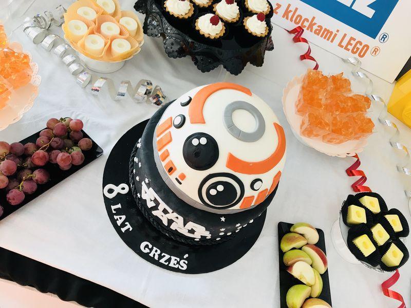 Tort dla dziecka 24