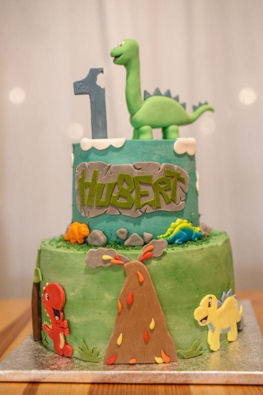 Tort dla dziecka 33