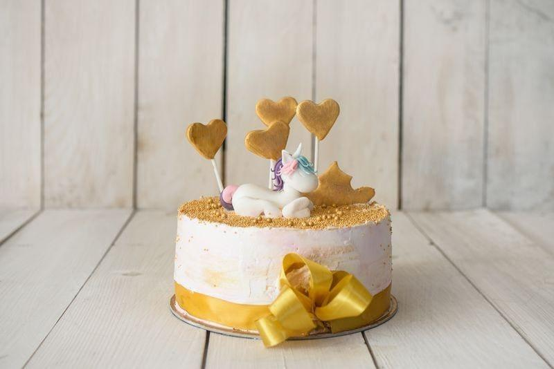 Tort dla dziecka 37