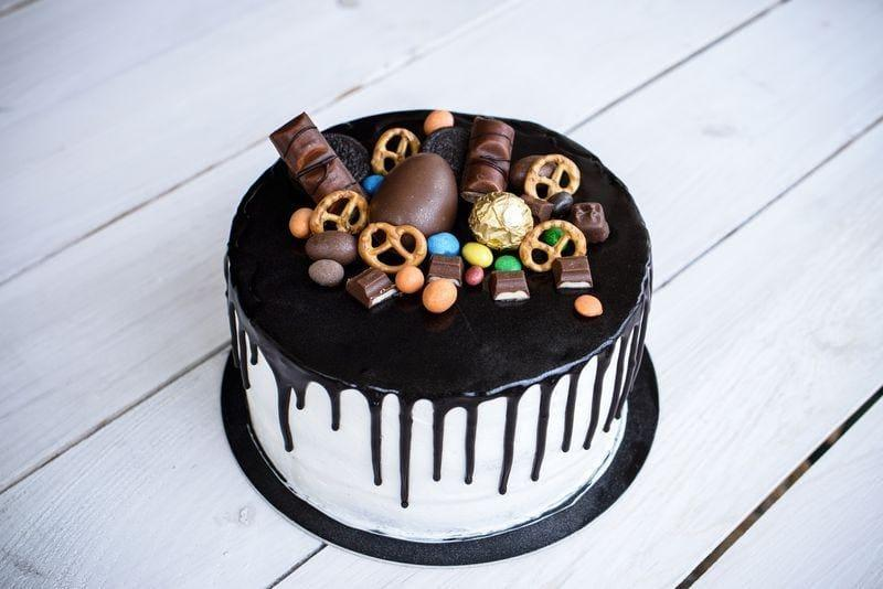 Tort dla dziecka 38