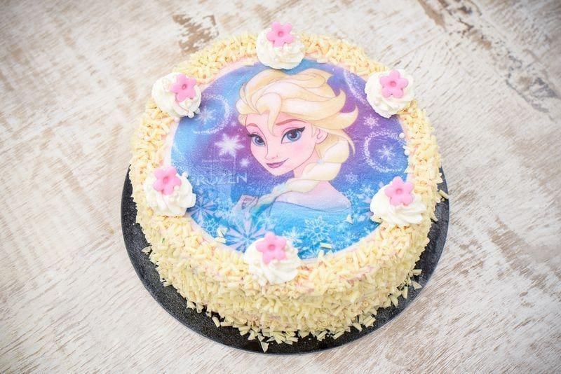 Tort dla dziecka 55