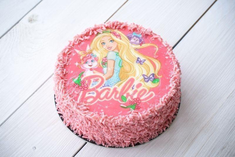 Tort dla dziecka 57