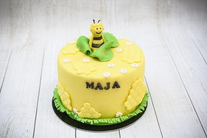Tort dla dziecka 58