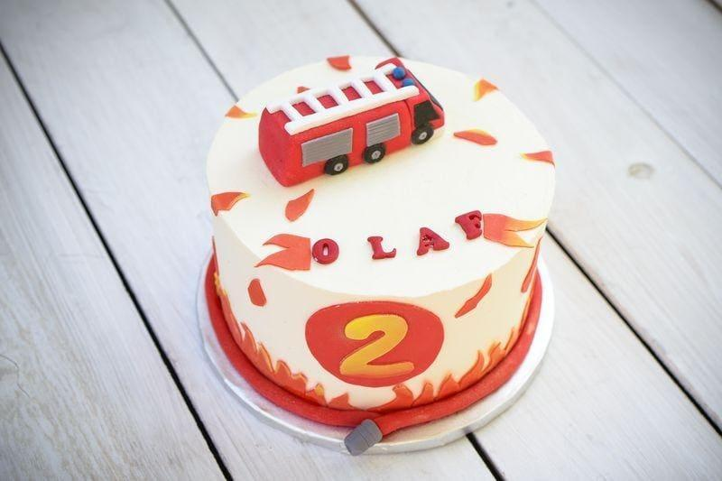 Tort dla dziecka 61