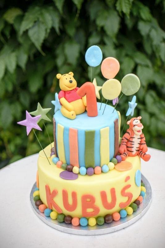 Tort dla dziecka 62