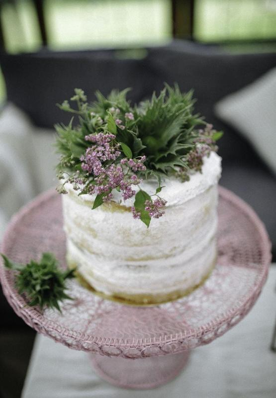 Tort weselny 28