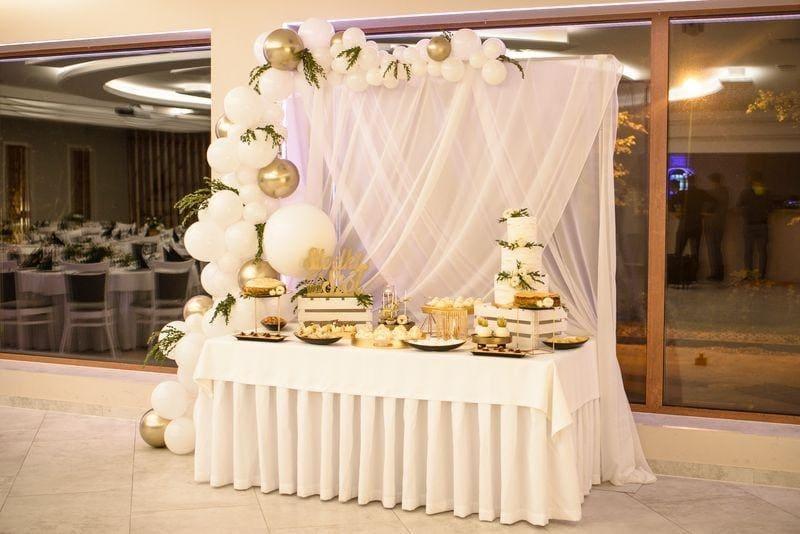 Słodki stół nr 2 15