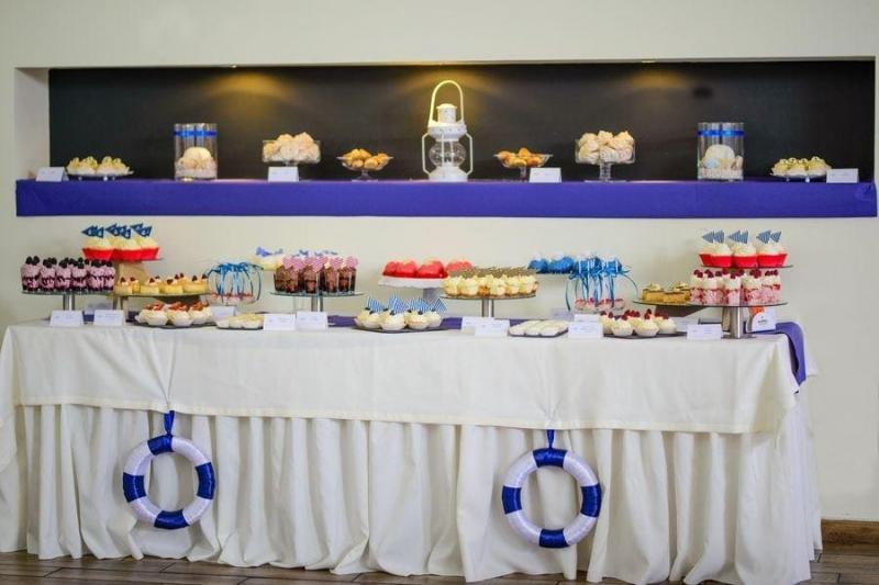 Słodki stół nr 5 19
