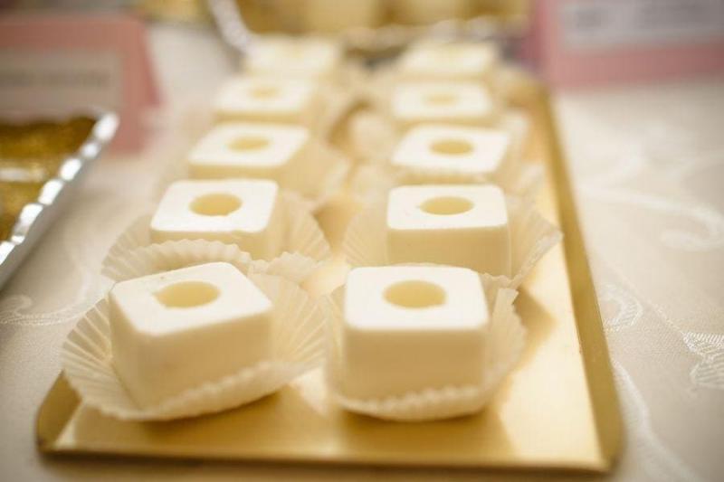 Słodki stół nr 10 13