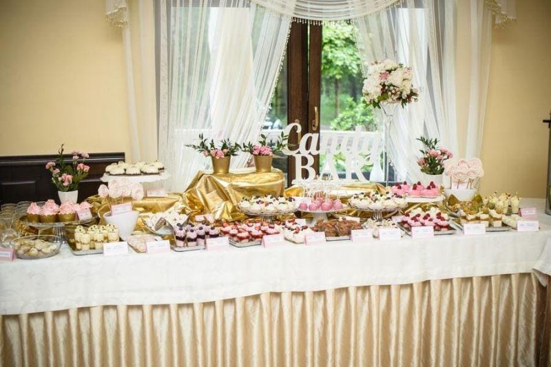Słodki stół nr 10 18