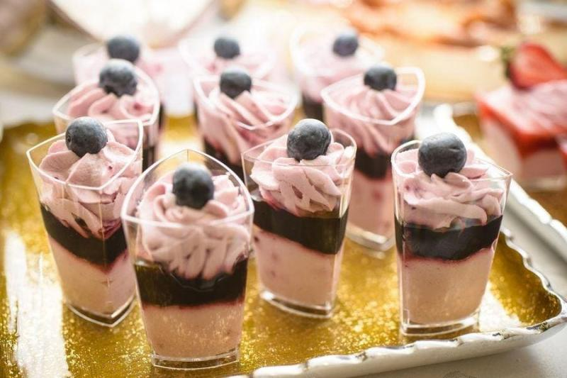 Słodki stół nr 10 5