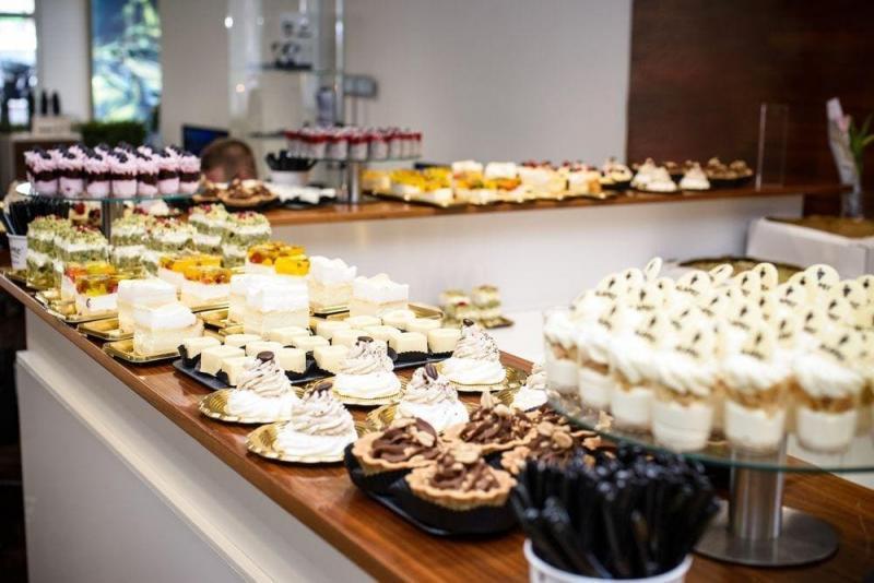 słodki bufet dla firm 13