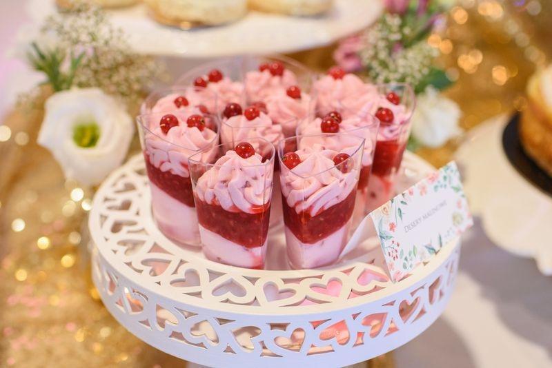 Słodki stolik numer 8 22