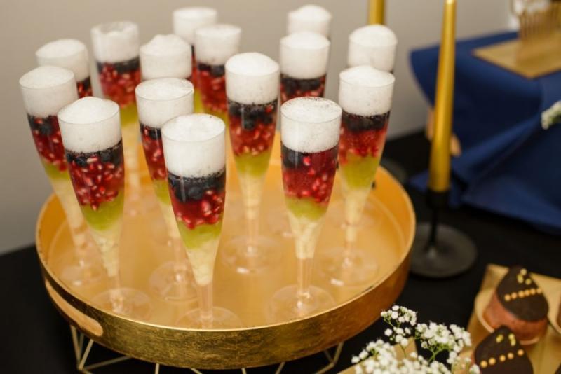 urodzinowy-slodki-stol-dla-mezczyzny-11